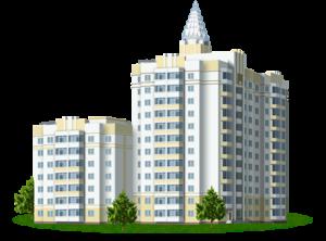 Апартаменты в Болье-сюр-Мер