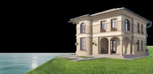 Аренда апартаментов в Ницце