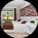 Готовимся к отдыху заранее: бронирование апартаментов в Ницце