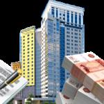 Купить недвижимость во Франции – это реально