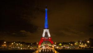 Как переехать во Францию